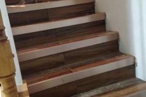 Photo #3: Builder direct supply. Hardwood, Ceramic, Tile & Carpet