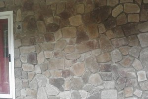 Photo #7: Masonry/stone work by B&K constraction, llc
