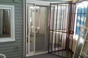 Photo #4: Ready For New Vinyl Windows? Call Now! 253.00 per window with installation