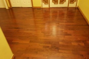 Photo #13: Tile Setting and All Flooring