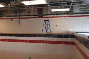 Photo #7: Tile Setting and All Flooring