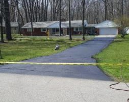 Photo #9: Done-rite roofing. Sealcoating
