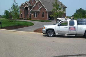 Photo #3: Done-rite roofing. Sealcoating