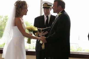 Photo #1: All-Time Wedding Services. All HEARTS Lead Here!Ÿ' MINISTERS/OFFICIANTS