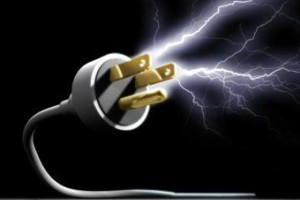 Photo #1: Top Notch Electrical Services