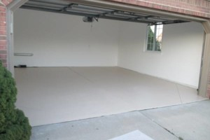 Photo #5: Mr Restoration Services Finish/Rough Carpentry & Drywall Guy!!!