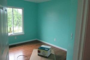 Photo #4: Mr Restoration Services Finish/Rough Carpentry & Drywall Guy!!!