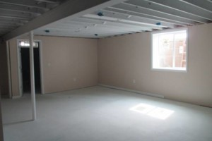 Photo #3: Mr Restoration Services Finish/Rough Carpentry & Drywall Guy!!!