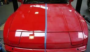 Photo #8: Preferred Detailing RV, Boat, Car