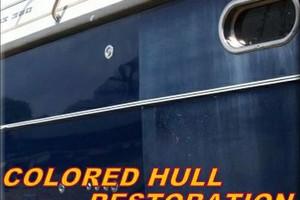 Photo #2: Preferred Detailing RV, Boat, Car