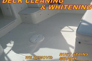 Photo #1: Preferred Detailing RV, Boat, Car