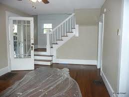 Photo #3: Paint Services. Home and businesses.