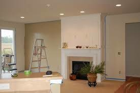 Photo #1: Paint Services. Home and businesses.