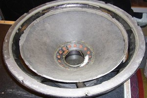Photo #10: Custom or OEM. Fix your speaker