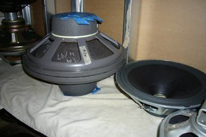 Photo #7: Custom or OEM. Fix your speaker