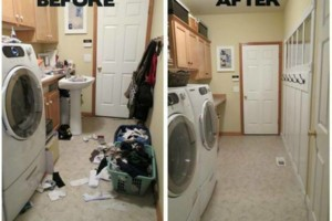Photo #3: MASTER MAIDS! GOOD PRICE! GOOD RESULTS! $65
