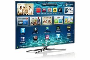 Photo #1: TV REPAIR - FREE IN HOME ESTIMATES