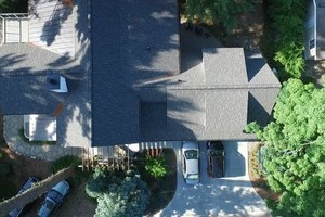 Photo #3: Drone Photo / Video - FAA Certified (333 Exempt) - Ground To Sky