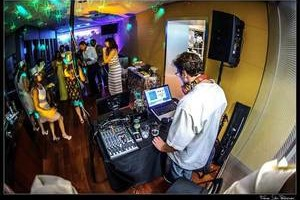 Photo #9: Galaxy Professional Discount DJ & Karaoke Service LLC