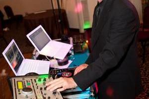 Photo #8: Galaxy Professional Discount DJ & Karaoke Service LLC