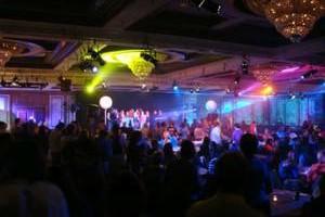 Photo #6: Galaxy Professional Discount DJ & Karaoke Service LLC
