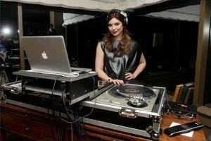 Photo #5: Galaxy Professional Discount DJ & Karaoke Service LLC