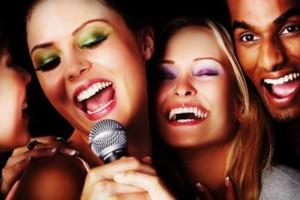 Photo #3: Galaxy Professional Discount DJ & Karaoke Service LLC