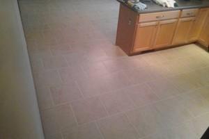 Photo #24: Ceramic Tile Installer & General Household Handyman