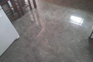 Photo #22: Ceramic Tile Installer & General Household Handyman