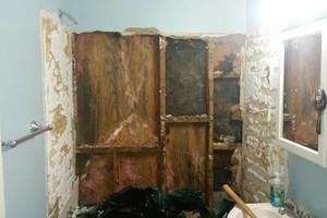 Photo #20: Ceramic Tile Installer & General Household Handyman