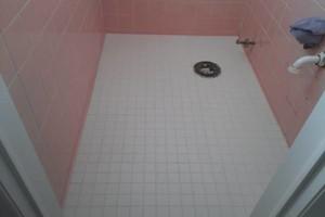 Photo #19: Ceramic Tile Installer & General Household Handyman