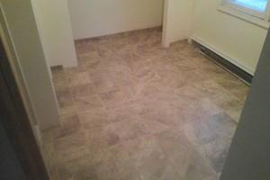 Photo #14: Ceramic Tile Installer & General Household Handyman