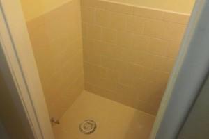 Photo #11: Ceramic Tile Installer & General Household Handyman