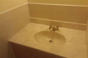 Photo #10: Ceramic Tile Installer & General Household Handyman
