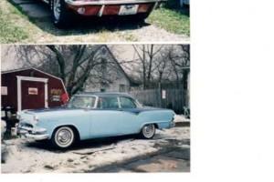 Photo #2: AUTOMOTIVE RUST & BODY REPAIR & REFINISHING