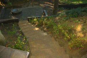 Photo #22: Ideal Landscape / Handyman Service