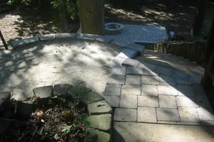 Photo #18: Ideal Landscape / Handyman Service