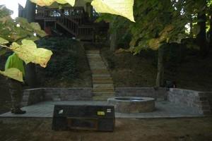 Photo #13: Ideal Landscape / Handyman Service