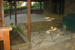 Photo #12: Ideal Landscape / Handyman Service