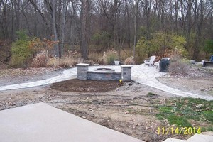 Photo #11: Ideal Landscape / Handyman Service