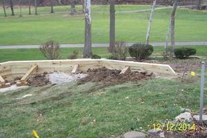 Photo #5: Ideal Landscape / Handyman Service