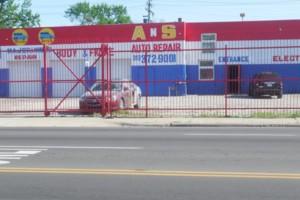 Photo #6: AnS AUTO REPAIR SHOP