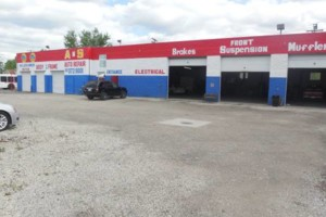 Photo #5: AnS AUTO REPAIR SHOP