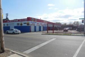 Photo #3: AnS AUTO REPAIR SHOP