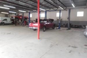 Photo #2: AnS AUTO REPAIR SHOP