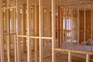 Photo #6: Northern Restoration and Construction - Drywall, flooring, Remodeling...