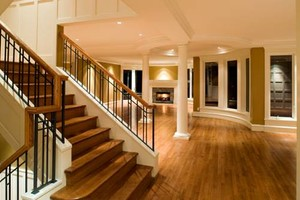Photo #5: Northern Restoration and Construction - Drywall, flooring, Remodeling...