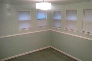 Photo #4: Northern Restoration and Construction - Drywall, flooring, Remodeling...