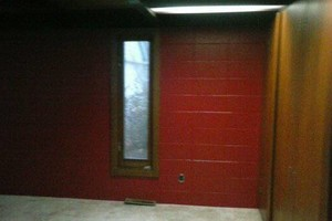 Photo #3: Northern Restoration and Construction - Drywall, flooring, Remodeling...