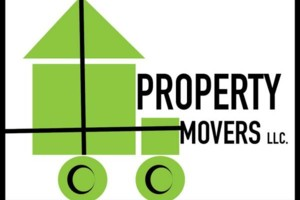 Photo #1: Property movers LLC. Cost effective moving services and more.